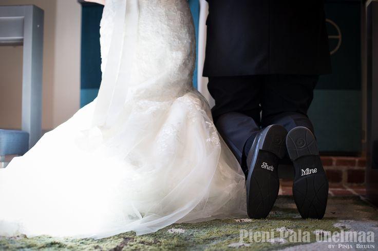 Wedding_Sari&Jari_20140719_PieniPalaUnelmaabyPinjaBruun-14 | #wedding #details #photography #scandinavian