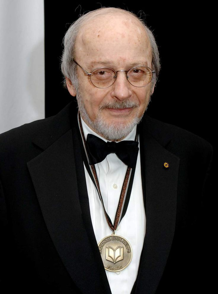 """#Writing is an exploration. You start from nothing and learn as you go"". #Doctorow, dies at 84 @TIME time.com/3967046/el-doctorow-dies/"
