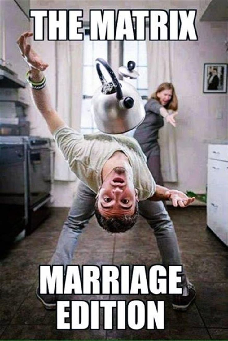 Funny Pictures Of The Day – 34 Pics. Redneck marriage..LOL!