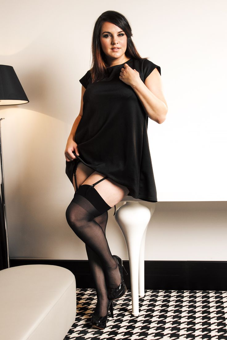 1000 Images About Glamory Hosiery Stockings On Pinterest