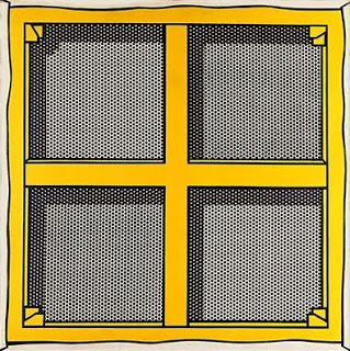 243 Best Roy Lichtenstein Whaam Images On Pinterest Roy
