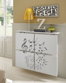 13 best Cubreradiadores Originales images on Pinterest Radiators