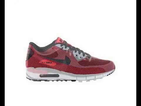 erkek  orjinal nike ayakkabı koşu modelleri http://www.korayspor.com/en-ucuz-spor-giyim-nike-alısveris-sitesi