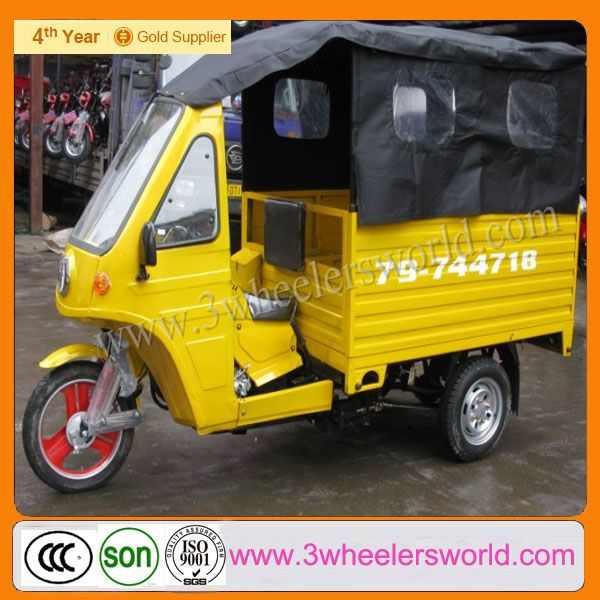 Cheap Scooter Sidecars Inverted Tricycle For Sale In Philippines , Find Complete Details about Cheap Scooter Sidecars Inverted Tricycle For Sale In Philippines,Tricycle For Sale In Philippines,Scooter Sidecars Inverted Tricycle,Tricycle In Philippines from Tricycles Supplier or Manufacturer-Chongqing Kingway Import And Export Co., Ltd.