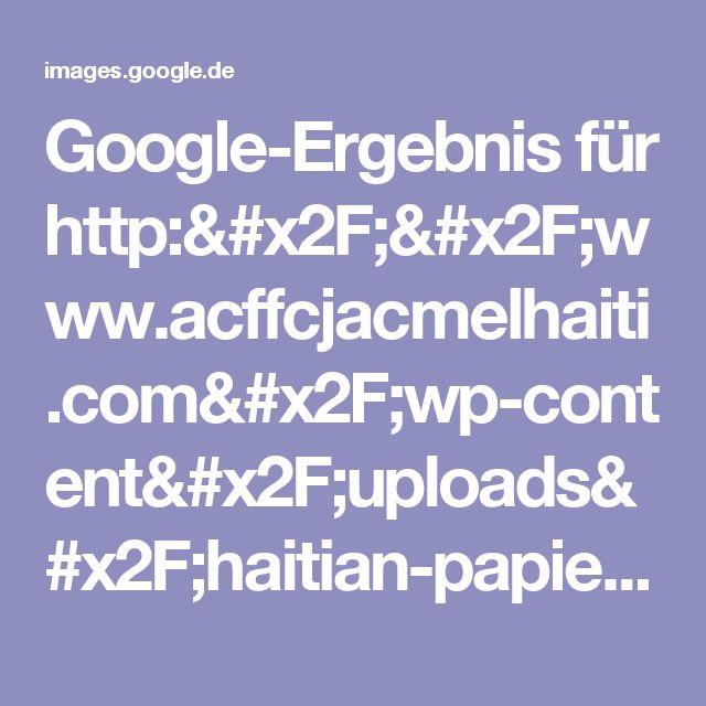 Google-Ergebnis für http://www.acffcjacmelhaiti.com/wp-content/uploads/haitian-papier-mache-12.jpg