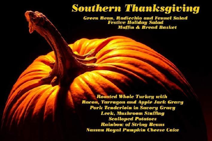 Southern Soul Food Thanksgiving Catering Menu Take Out Holiday Dinner Menus Holl In 2020 Thanksgiving Catering Holiday Dinner Menu Southern Recipes Soul Food