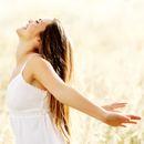 Etikoterapie – 7 pocitů, které nám poškozují zdraví -     Vychází z vlivu…