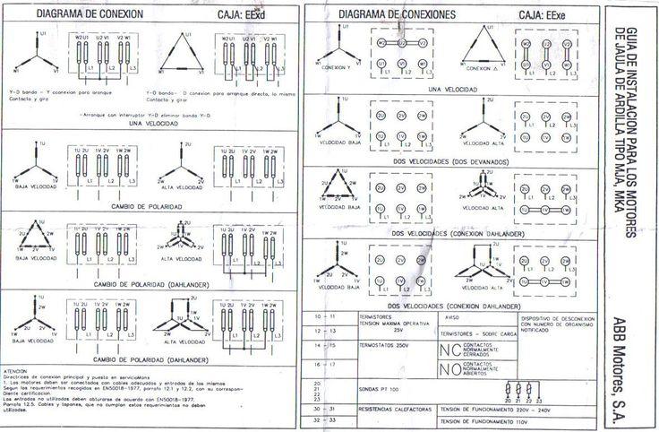 delta tools diagrama de cableado
