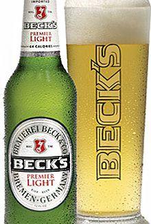German pilsner, German pilsner Beer in India, German pilsner Meaning | Gulpwiki - Vgulp