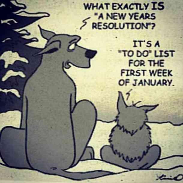 30 Funny New Year Memes Guaranteed To Make You Laugh As 2021 Begins Funny New Years Memes New Year Quotes Funny Hilarious Happy New Year Quotes Funny