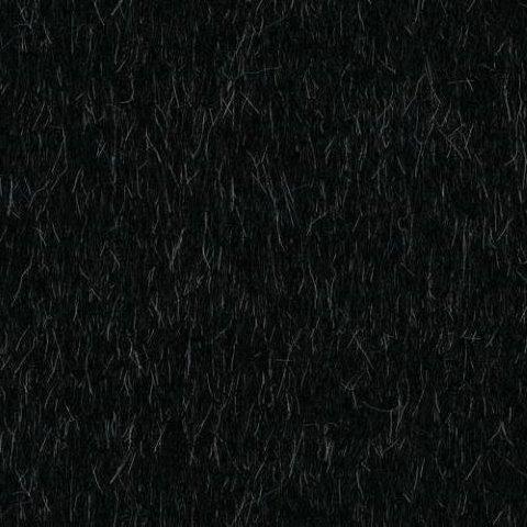 Tapijttegels - Tapijttegels 100x100cm | Hapéco