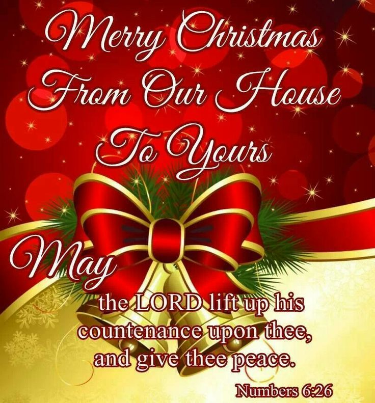 13 best Christmas qoutes images on Pinterest Christmas cards - blank xmas cards
