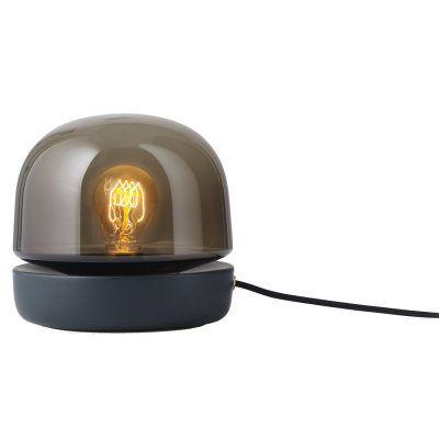 Stone bordslampa – Menu – Köp online på Rum21.se