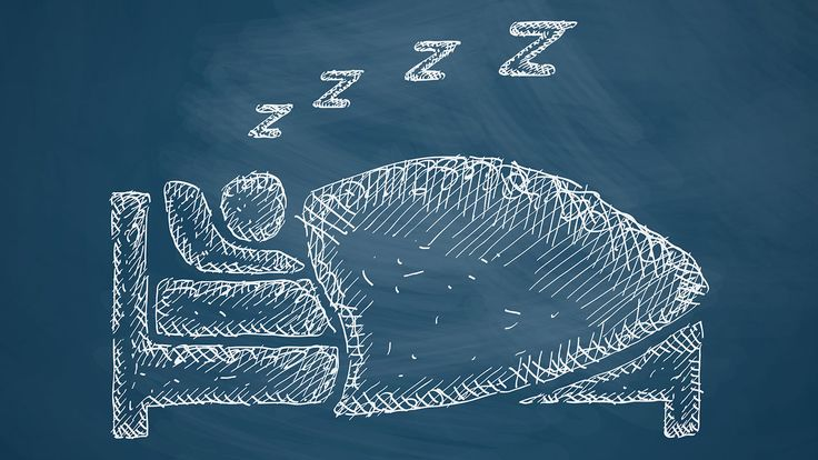 A good night's rest is important for everyone, but too little sleep can raise your blood sugar if you have type 2 diabetes. Here's how to sleep better.