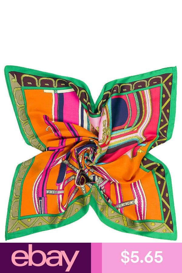 65 x 178 cm FRAAS Damenschal Stola Polyester