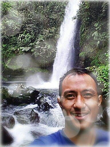 #curug #tanakita #waterfall #sukabumi #westjava