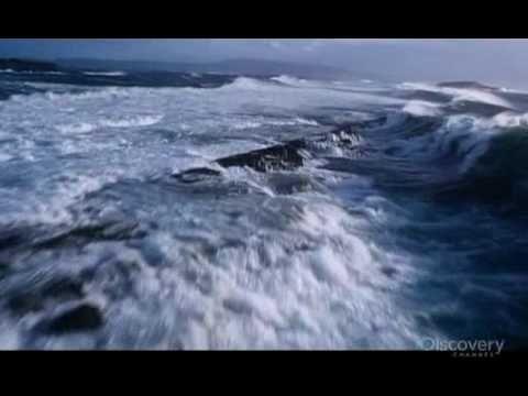 ▶ www.rustmomentindeklas.nl tip ǀ Prachtig filmpje. Met rustgevende muziek. Inzetbaar tijdens een tekenles? http://youtu.be/4Rsa0my9drA