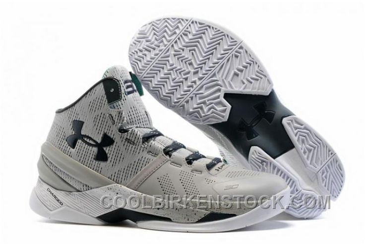 http://www.coolbirkenstock.com/stephen-curry-2-yeezys-shoes-for-sale-m7zxc.html STEPHEN CURRY 2 YEEZYS SHOES FOR SALE M7ZXC Only $88.00 , Free Shipping!