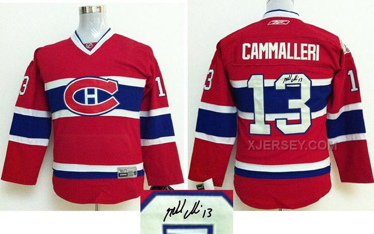 http://www.xjersey.com/canadiens-13-cammalleri-red-signature-edition-youth-jerseys.html Only$50.00 CANADIENS 13 CAMMALLERI RED SIGNATURE EDITION YOUTH JERSEYS Free Shipping!