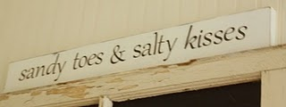 Sign Making: Shabby Creek, Making Signs, Creek Cottage, Silhouette Ideas, Craft Ideas, Design Blog, Making Wood Signs
