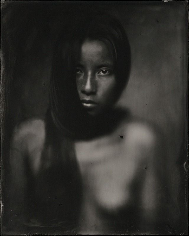 With Luna Calumet C1 with Aero Ektar f2.5 178mm lens 4x5 tintype. Wet Plate ...  sc 1 st  Pinterest & 48 best LF images on Pinterest | Wet plate collodion Portraits and ...