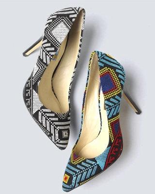 https://www.facebook.com/Meintocom/app_208195102528120: Hot Shoes, Points Pumps, Mosaics Shoes, Fashion Shoes, Concept Mosaics, Luv Shoes, Shoes Design, Mosaics Patterns, Deisner Fashion