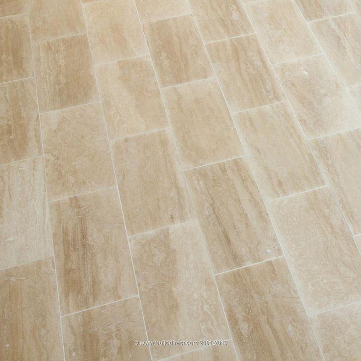 Travertine Tile Patterns best 10+ travertine tile ideas on pinterest | travertine floors