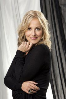 Genie Francis General Hospital 1977, Young and the Restless 2011, All My Children 1990, Days of Our Lives 1989, Loving 1983