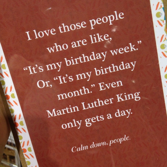 6 Month Birthday Quotes: 154 Best Images About Birthday Quotes! On Pinterest