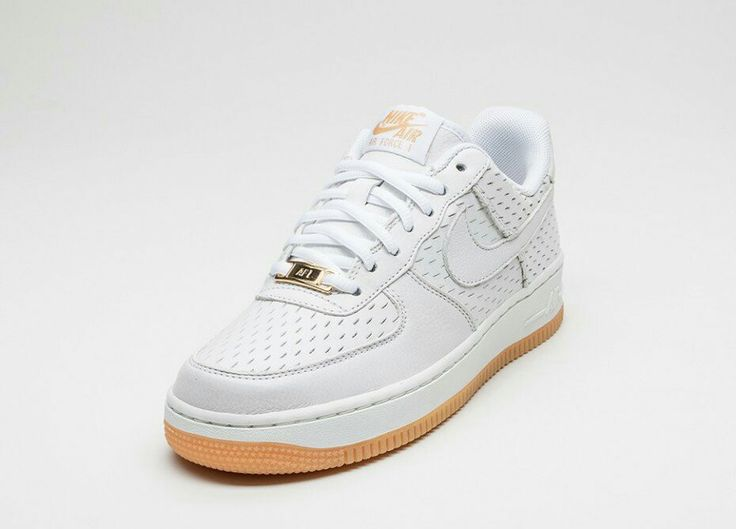 air force 1 nike boots whitefriars