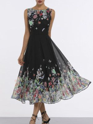 12508aef34 BerryLook: Women's Clothing | Cheap Clothing & Womens Dresses ...