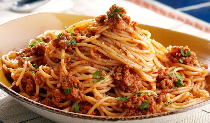 Italian Cuisine: Pasta Recipes. ITALIAN-STYLE PASTA RECIPES. Serve it as a first course, or primo, like the Italians do, or as a satisfying main. Either way, our collection of pastas is perfect for tonight.