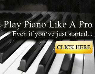 A great #piano lessons site