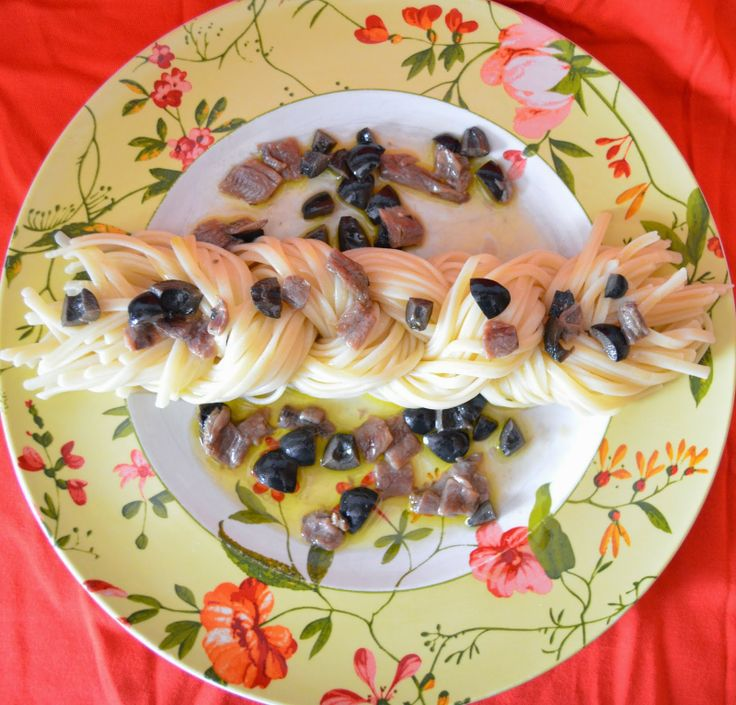 Las Delicias de Mayte - recetas, comida, bebida