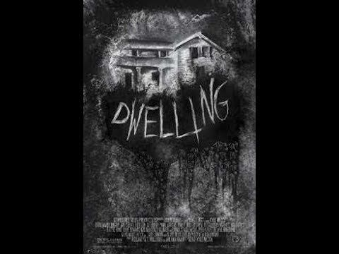Dwelling 2016 ( free horror movies )