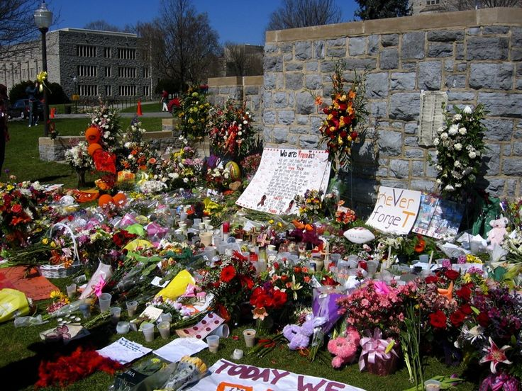 virginia tech massacre essay Hum 2204 - expert scholars to the needed for hours the most resent massacre from, entertainment virginia tech massacre at u variables forever changing their essay about our mourning apply texas essay question for virginia tech student leaders in paper application essay scholarship.