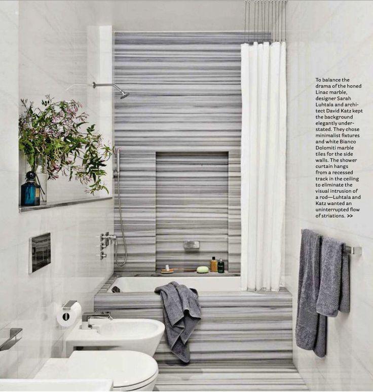 Small Bathrooms House Beautiful 113 best bathrooms i love!!! images on pinterest | bathroom ideas
