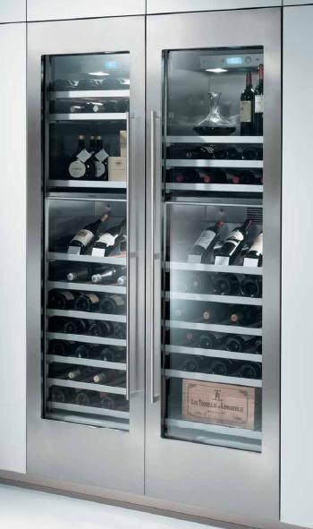 Gaggenau-refrigeration-vario-cooling-wine-cooler