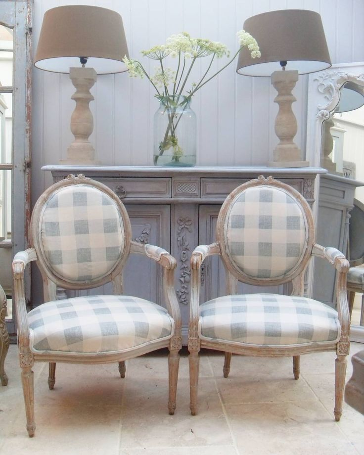 Pin by ruth penner on chairs pinterest ps - Selig z chair reproduction ...