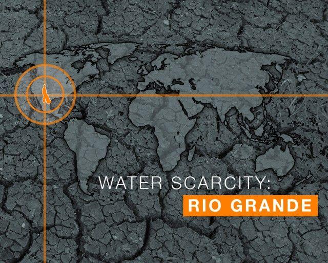 El agua, la otra crisis fronteriza entre México y USA, (En Inglés) - http://diariojudio.com/noticias/el-agua-la-otra-crisis-fronteriza-entre-mexico-y-usa-en-ingles/177415/