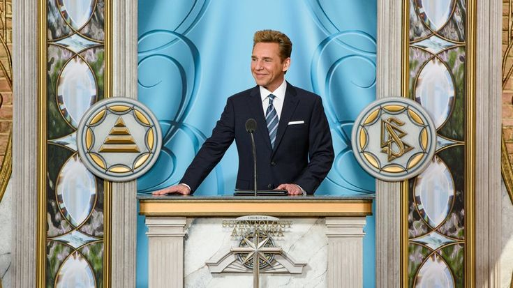 Learn about Scientology beliefs, founder L. Ron Hubbard and Church leader David Miscavige. Watch the Scientology Super Bowl Ad 2016 TV commercial.