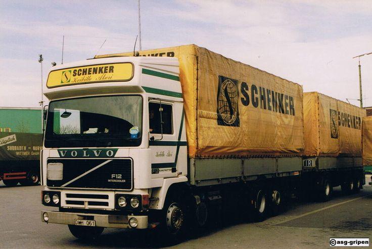S Schenker Volvo F 12 ET.jpg