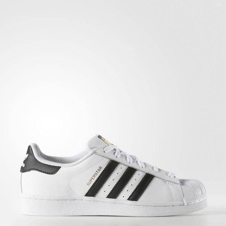 Comment rendre ses chaussures parfaitement blanches ?
