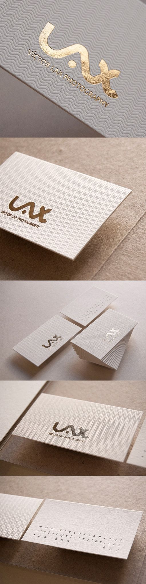 604 best Business card / CDV images on Pinterest | Business cards ...