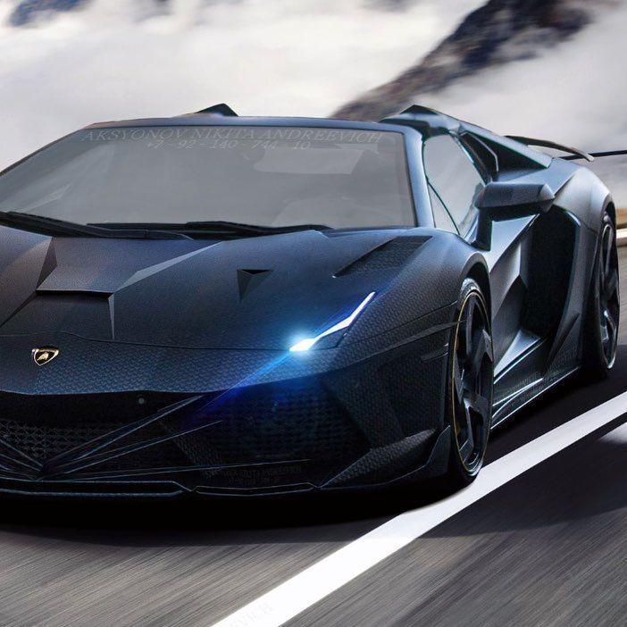 Awesome Car Cars Pictures Car Videos On Instagram Great Shot Of The Bull Via Gentlemen This Or The Murcielago Lamborghini Lamborghini Cars Super Cars