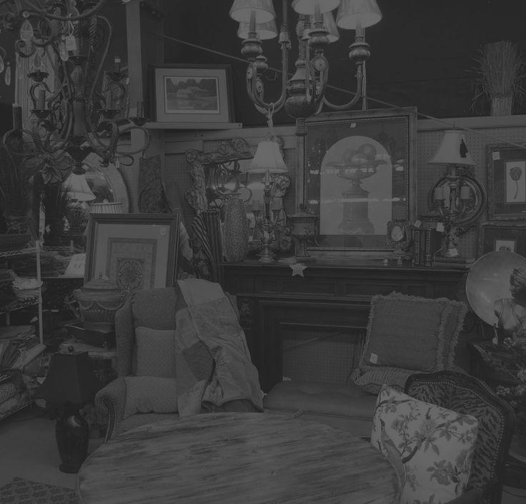 Vintage Furniture For Sale Charlotte Nc vintage home