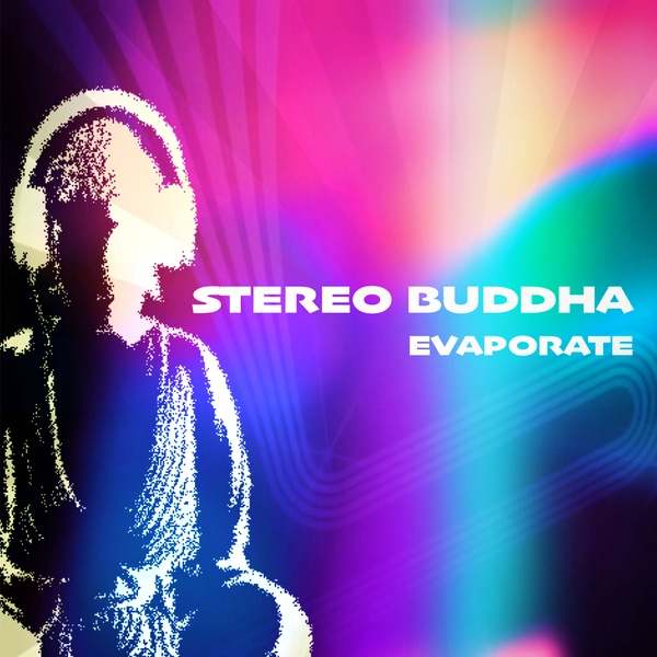 Check out Stereo Buddha's new live videos!