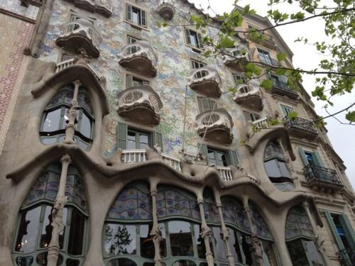 Casa Batllo, Gaudi! BarcelonaArchitecture Gaudi, Anton Gaudi, Gaudi Spain, Gawdy Gaudi, Barcelona Barcelona, Gaudi Casa