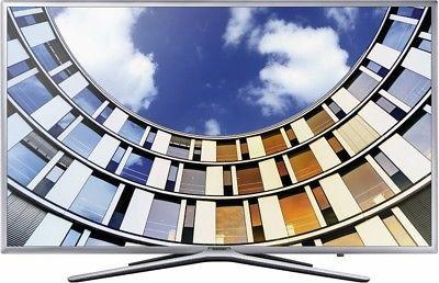 "Ebay Angebote LED-TV Samsung UE 32 M 5650 Smart-TV 80 cm (32"") Triple-Tuner DVB-C/-S2/-T2 HD ; EEK A+: EUR 399,00…%#Quickberater%"