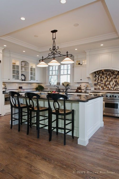 Kitchen F Lighting Fixtures